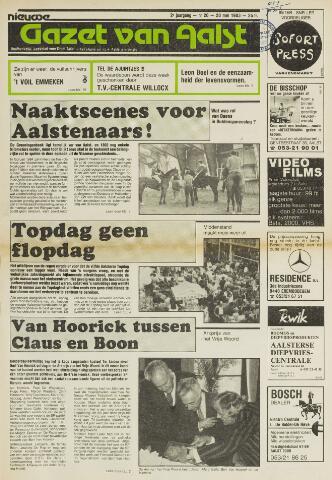 Nieuwe Gazet van Aalst 1983-05-20