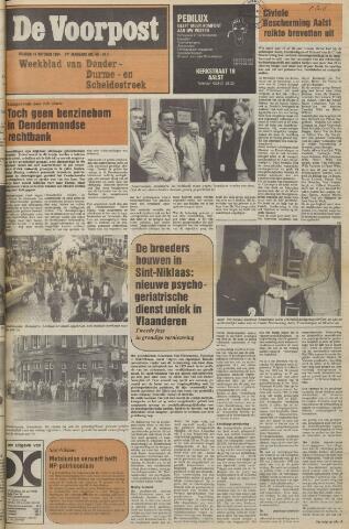 De Voorpost 1984-10-12