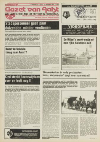 Nieuwe Gazet van Aalst 1982-12-10