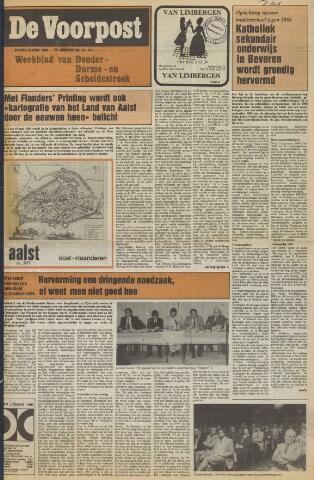 De Voorpost 1984-04-20