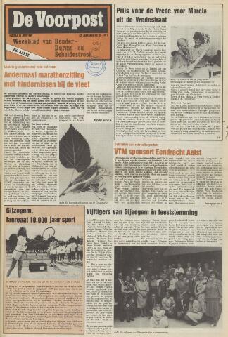 De Voorpost 1989-06-30