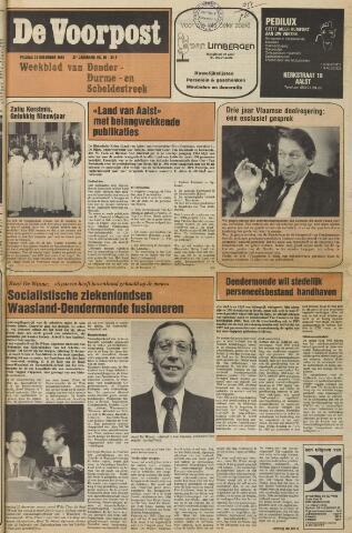 De Voorpost 1984-12-21