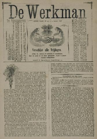 De Werkman 1878