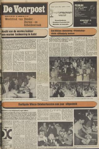 De Voorpost 1985-06-28