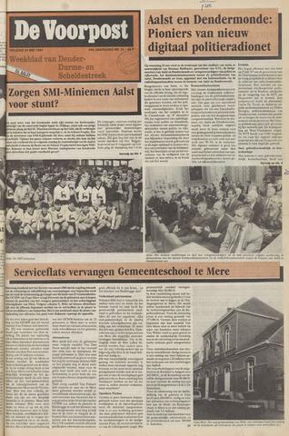 De Voorpost 1991-05-24