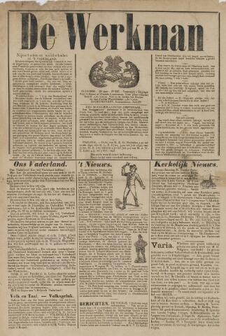 De Werkman 1890-07-25