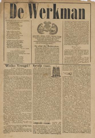 De Werkman 1890-05-30