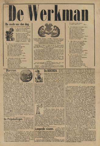 De Werkman 1890-08-08
