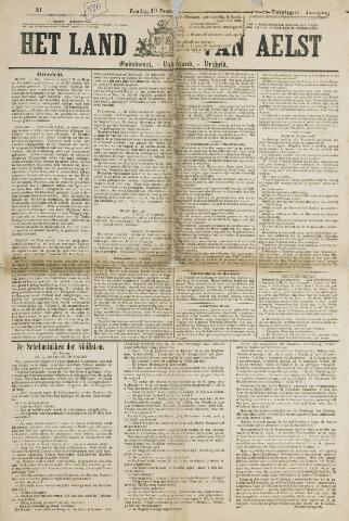 Het Land van Aelst 1880-12-19