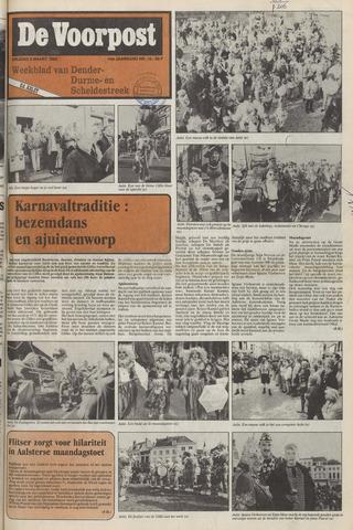 De Voorpost 1992-03-06