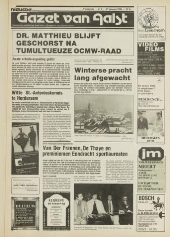 Nieuwe Gazet van Aalst 1984-01-27
