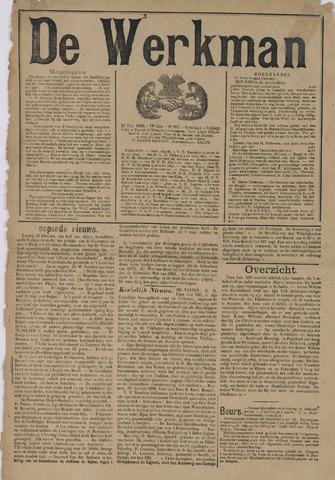 De Werkman 1890-02-21