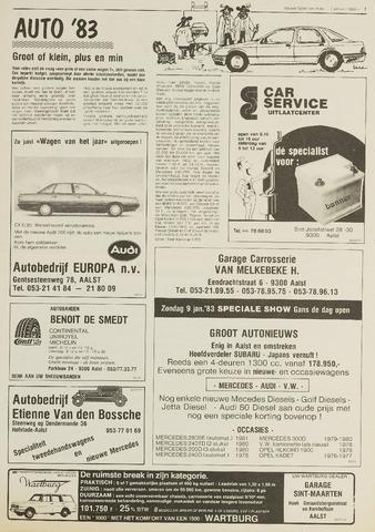 Nieuwe Gazet Van Aalst 7 Januari 1983 Pagina 7 Digitaal