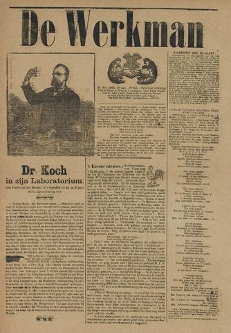 De Werkman 1890-11-28