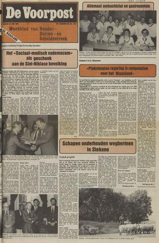 De Voorpost 1986-06-27