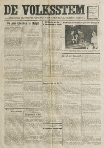 De Volksstem 1938-06-13