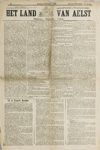 Het Land van Aelst 1880-02-08