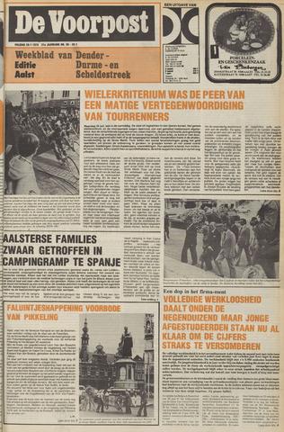 De Voorpost 1978-07-28