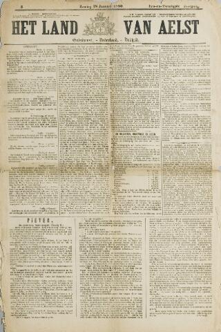 Het Land van Aelst 1880-01-18