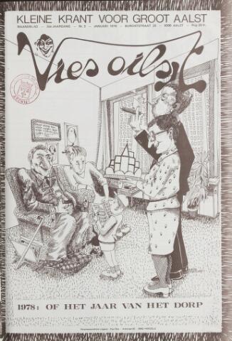 Vies Oilsjt 1978
