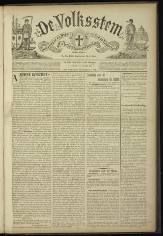 De Volksstem 1900-08-04