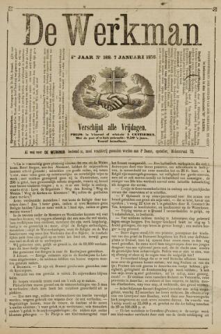 De Werkman 1876