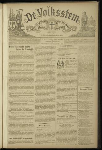 De Volksstem 1900-02-17