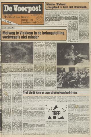 De Voorpost 1989-05-19