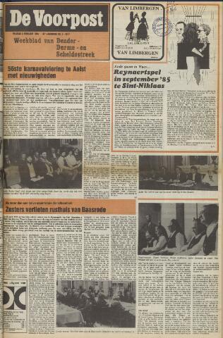 De Voorpost 1984-02-03