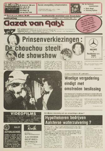 Nieuwe Gazet van Aalst 1983-01-28