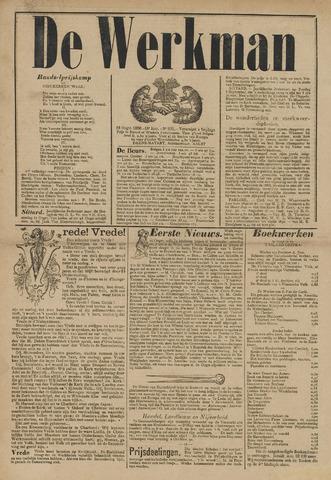 De Werkman 1890-08-22