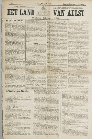 Het Land van Aelst 1880-04-11