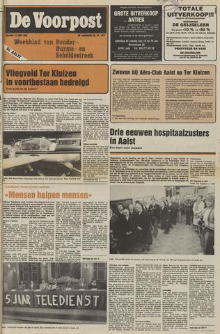 De Voorpost 1986-06-13