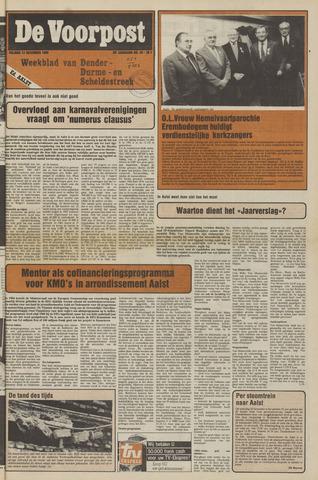 De Voorpost 1986-12-12
