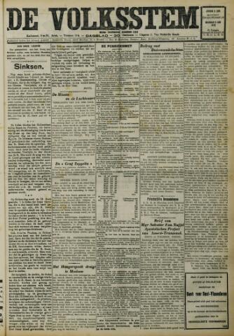 De Volksstem 1930-06-08