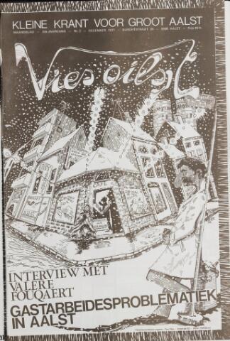 Vies Oilsjt 1977-12-01