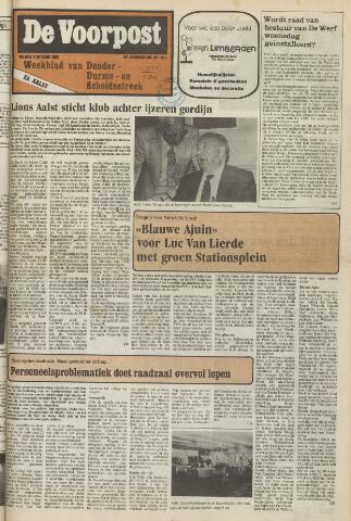 De Voorpost 1989-10-06