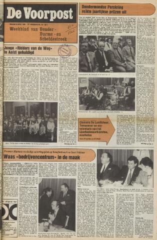 De Voorpost 1984-04-06