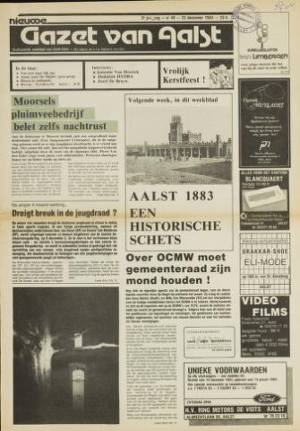 Nieuwe Gazet van Aalst 1983-12-23