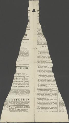 Den Yker 1878