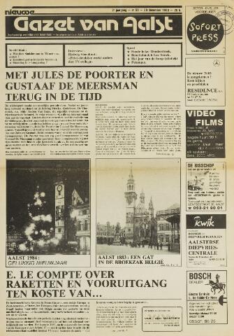 Nieuwe Gazet van Aalst 1983-12-30
