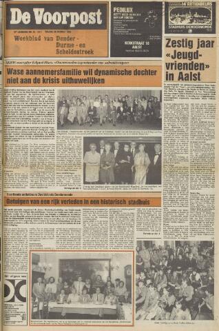 De Voorpost 1984-10-26