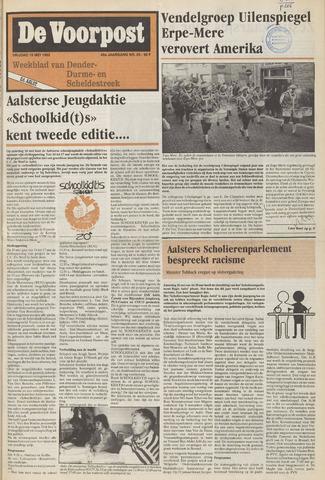 De Voorpost 1992-05-15