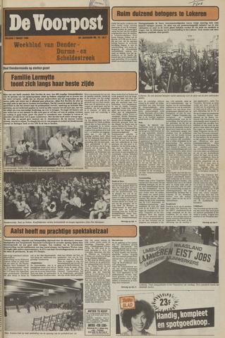 De Voorpost 1986-03-07