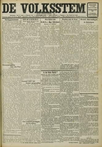 De Volksstem 1932-03-29