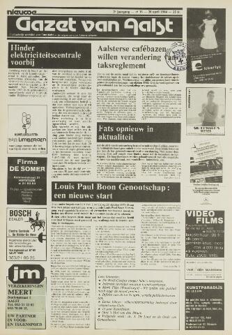 Nieuwe Gazet van Aalst 1984-04-20
