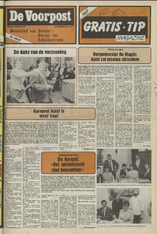 De Voorpost 1989-02-03