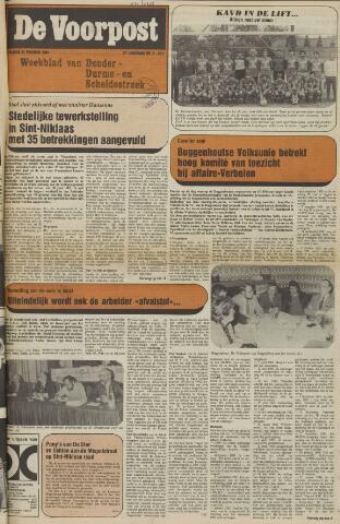 De Voorpost 1984-02-24