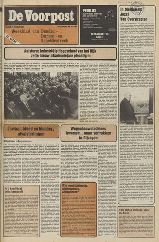 De Voorpost 1986-10-10