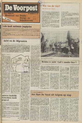 De Voorpost 1989-12-08